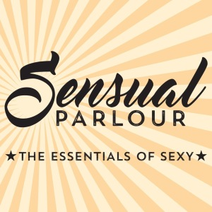 SensualPalour_Facebook_Profile